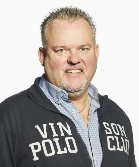 A/S Nortvig - Carsten Dvinge Hansen