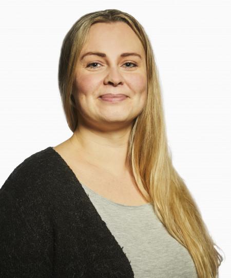 A/S Nortvig - Lykke Skov Rasmussen